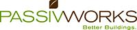 PassivWorks Logo
