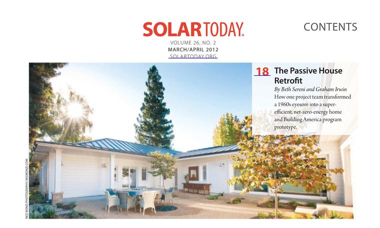SolarTodayInsert