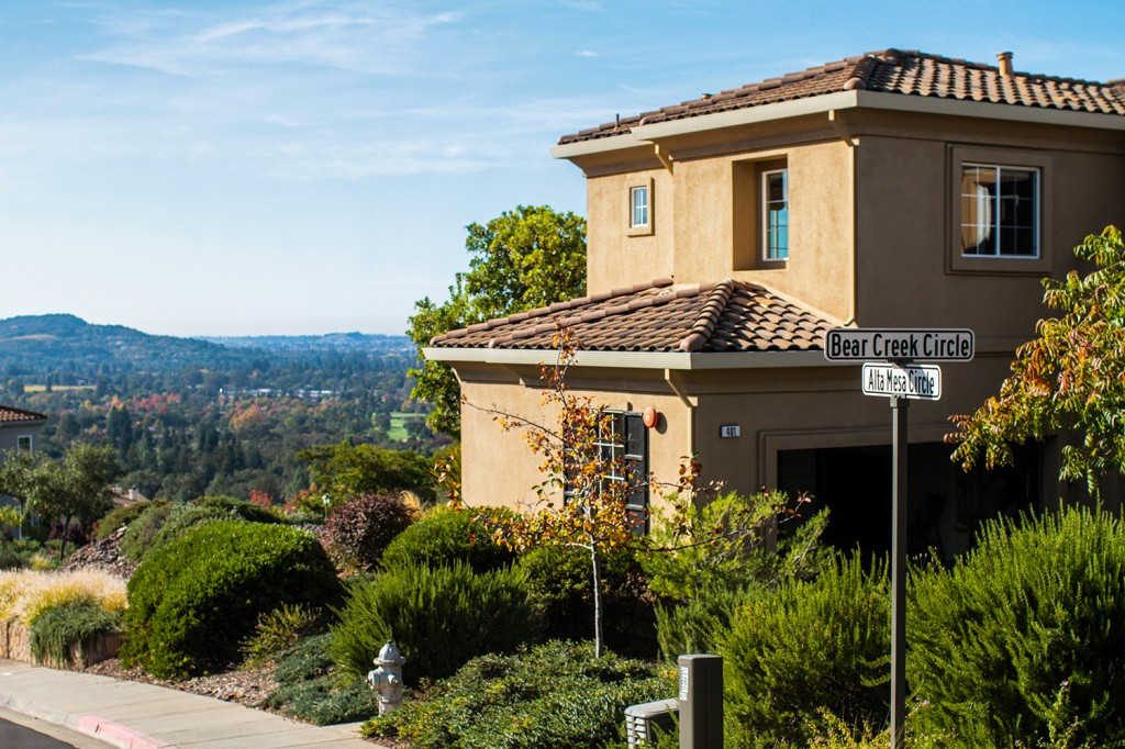 custom home builders and remodelers napa sonoma